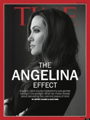 xangelina-jolie-time-cover.jpg.pagespeed.ic.m24mF2-dC7