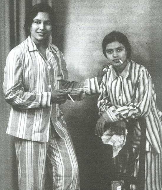 balasaraswati_subbulakshmi_20111219