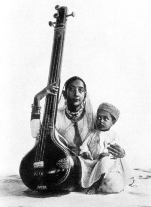 Zohra Bai Agrewali