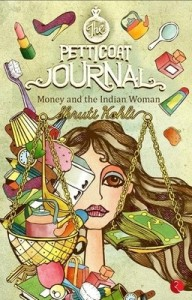 the-petticoat-journal-money-and-the-indian-woman-400x400-imadkmaa5epkbn8z