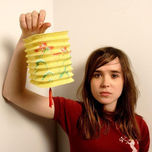 Ellen-Page3
