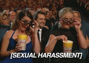 Emmys2013_07