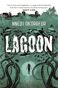 Lagoon_cover