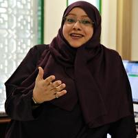 Somayya-Jabarti-editor-Sa-009