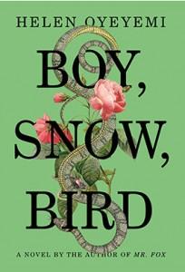 boysnowbird_cover