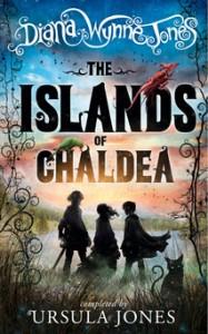 islandofchaldea_cover
