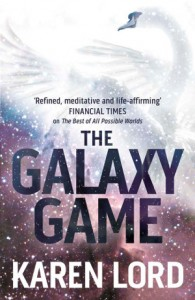 thegalaxygame_cover