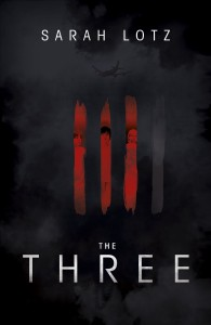 thethree_cover