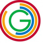 G2014-logo-full-colour_608x376