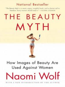beautymyth