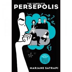 perspolis1-300x300