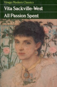 all-passion-spent-gw-august-2011