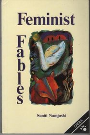 feministfables