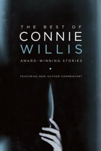 Best-of-Connie-Willis