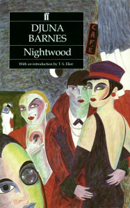 djuna-barnes-nightwood