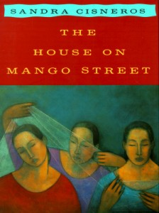 house_mango_street