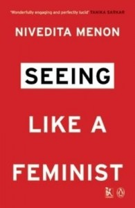 seeing-like-a-feminist-400x400-imadfveyc92bqn4t-2