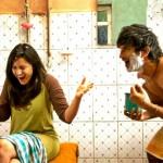 Shuddh-Desi-Romance-2013-540x405