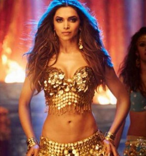 deepika-630-lovely_625x300_41410860109