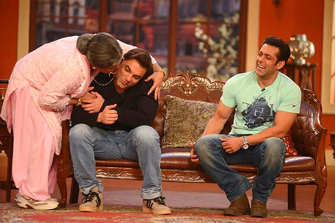Comedy-Nights-With-Kapil-Salman-Khan-episode