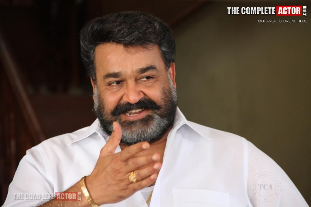 mohanlal wiki filmographymohanlal film, mohanlal dance, mohanlal sukhadia university, mohanlal in rajavinte makan 2, mohanlal photos, mohanlal in chotta mumbai, mohanlal hd, mohanlal mahabharata, mohanlal loham, mohanlal net worth 2016, mohanlal and amala paul movies, mohanlal in chandrolsavam, mohanlal son, mohanlal in 1971 beyond borders, mohanlal movie, mohanlal movie list, mohanlal wikipedia, mohanlal wiki filmography, mohanlal house thevara, mohanlal mohanlal