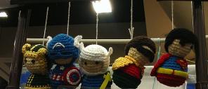 crochetcrop