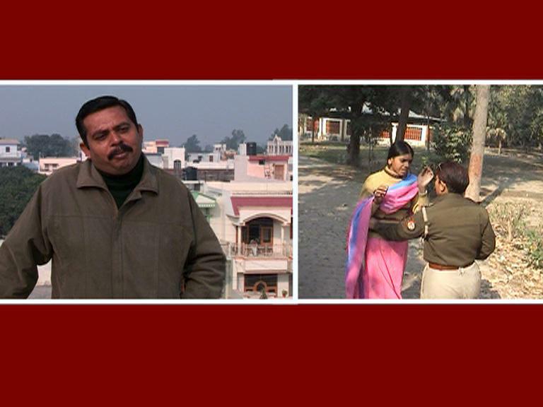 Morality-TV-aur-Loving-Jehad-Ek-Manohar-Kahani1-6