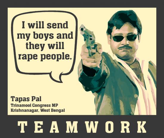 politicians_10