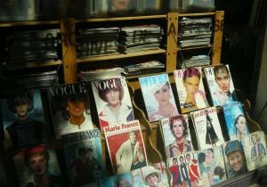 magazine-250069_1280