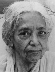 17a312b0-6fbe-11e4-ab76-e36abfb82890_7-Janaki-Ammal-early-Indian-botanist-Photo-