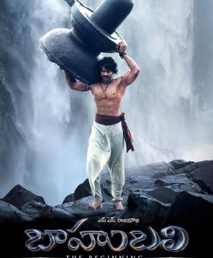 Prabhas-as-shivudu-in-Bahubali-02