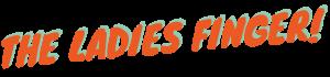 TLF Transparent Logo (1)
