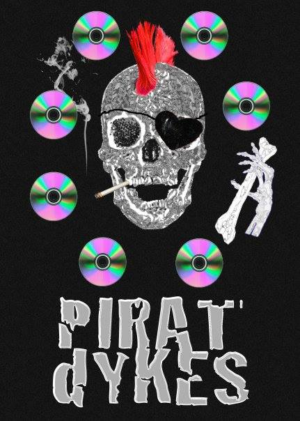 piratdykes