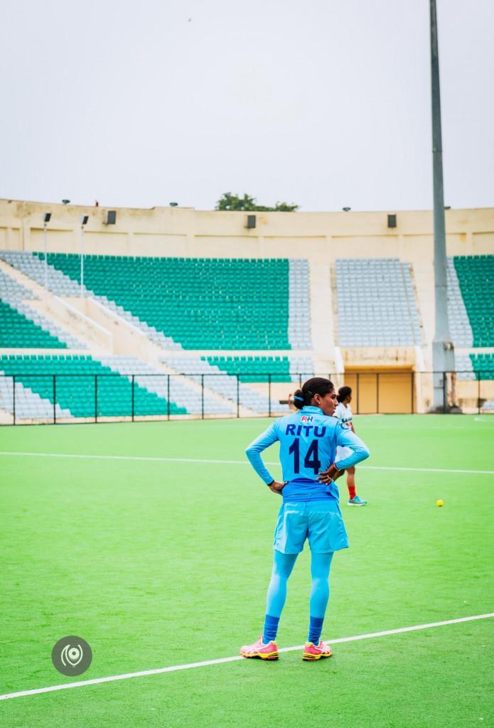 Naina.co-Photographer-Blogger-Storyteller-Luxury-Lifestyle-August-2015-India-Girls-Hockey-Team-17