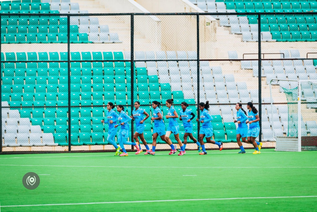 Naina.co-Photographer-Blogger-Storyteller-Luxury-Lifestyle-August-2015-India-Girls-Hockey-Team-18