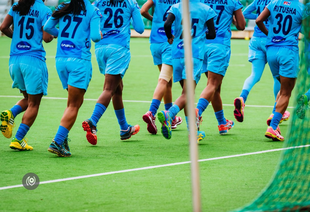 Naina.co-Photographer-Blogger-Storyteller-Luxury-Lifestyle-August-2015-India-Girls-Hockey-Team-20