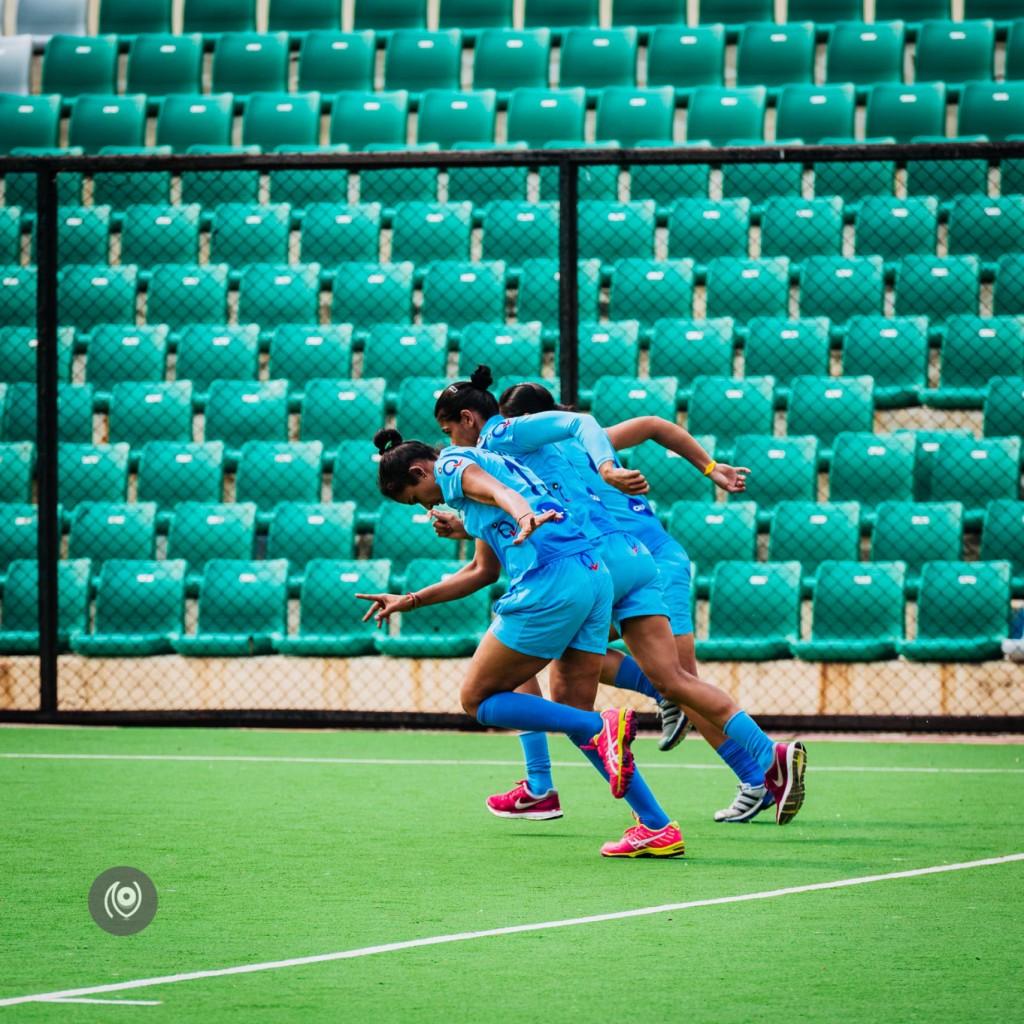 Naina.co-Photographer-Blogger-Storyteller-Luxury-Lifestyle-August-2015-India-Girls-Hockey-Team-24