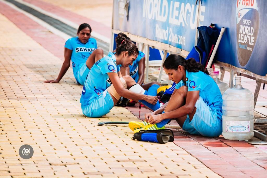 Naina.co-Photographer-Blogger-Storyteller-Luxury-Lifestyle-August-2015-India-Girls-Hockey-Team-51