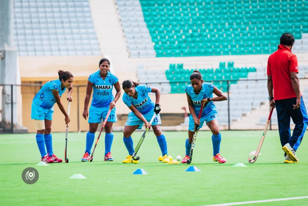 Naina.co-Photographer-Blogger-Storyteller-Luxury-Lifestyle-August-2015-India-Girls-Hockey-Team-59