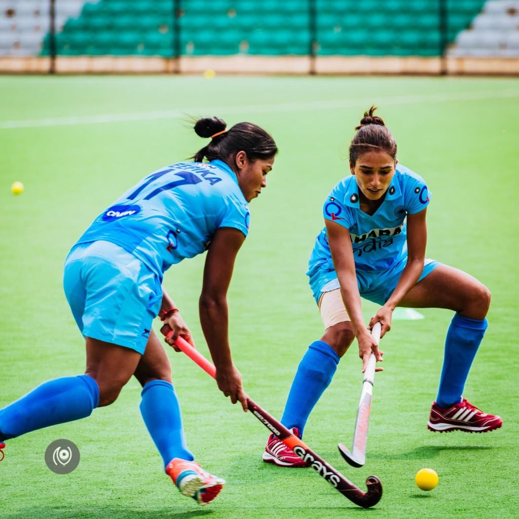 Naina.co-Photographer-Blogger-Storyteller-Luxury-Lifestyle-August-2015-India-Girls-Hockey-Team-60