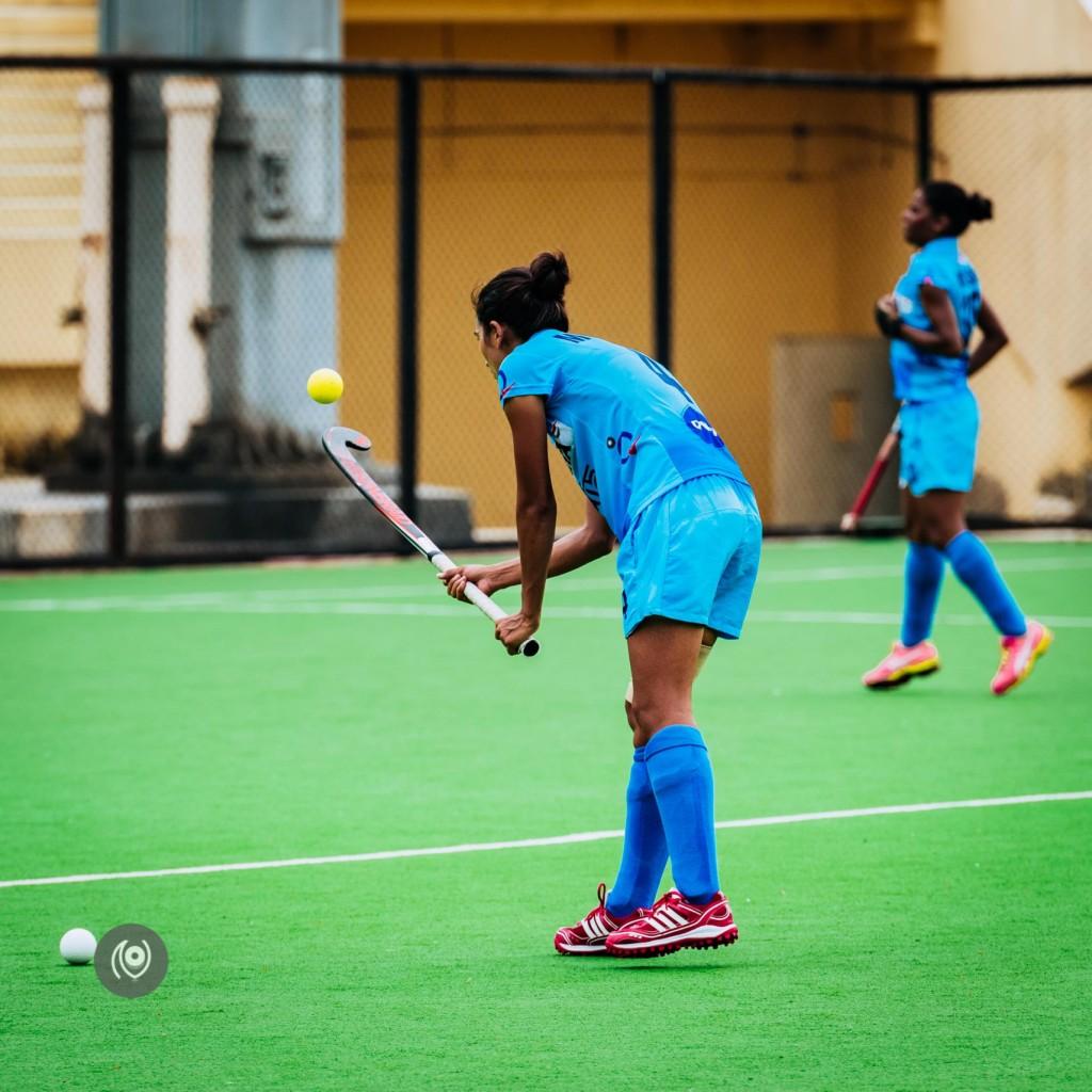 Naina.co-Photographer-Blogger-Storyteller-Luxury-Lifestyle-August-2015-India-Girls-Hockey-Team-69