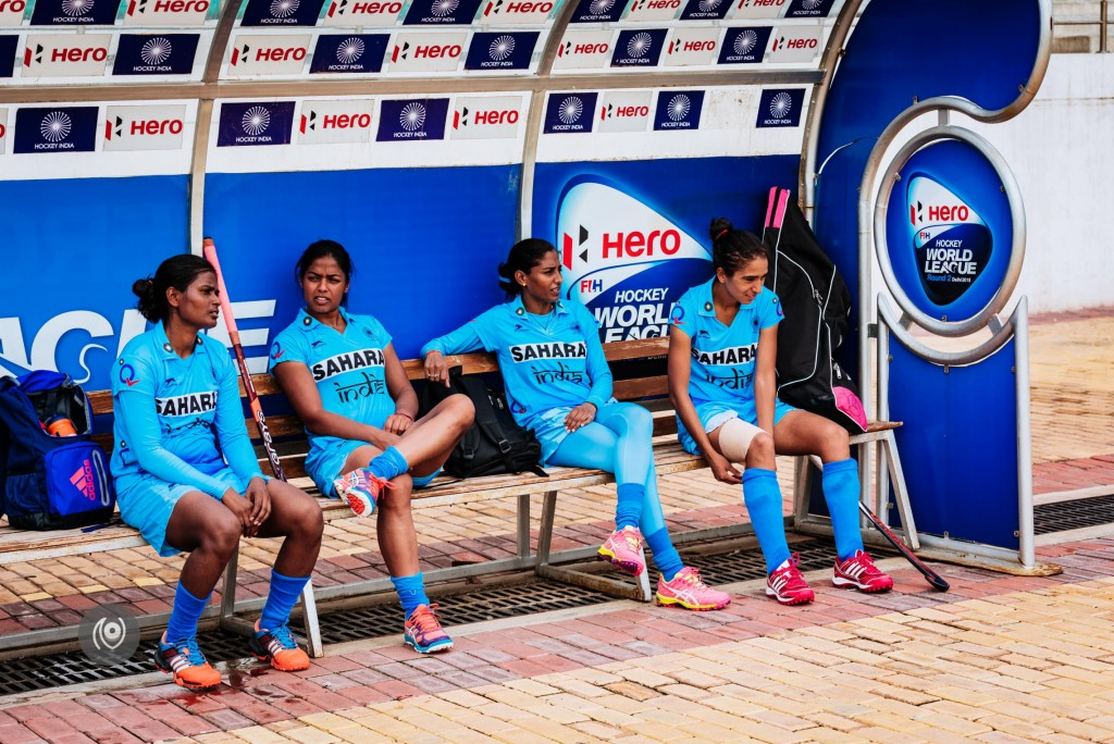 Naina.co-Photographer-Blogger-Storyteller-Luxury-Lifestyle-August-2015-India-Girls-Hockey-Team-73