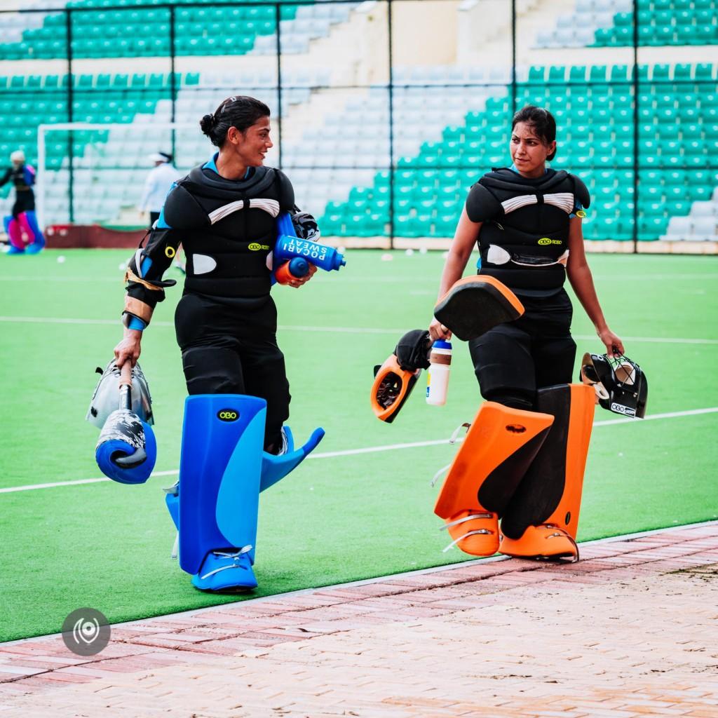 Naina.co-Photographer-Blogger-Storyteller-Luxury-Lifestyle-August-2015-India-Girls-Hockey-Team-76