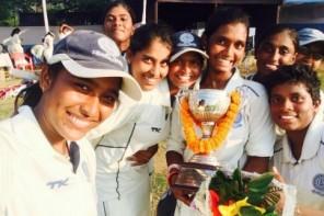 Andhra-U19-405x270