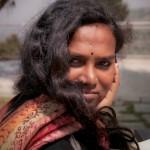Photo of Living Smile Vidya