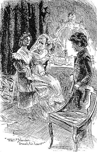 a review of the character of phillip gargery or pip in charles dickens great expectations Would you like to put a face to your characters meet pip his temperamental sister, mrs joe, brother-in-law joe gargery, and others  great expectations review - duration:  charles dickens.