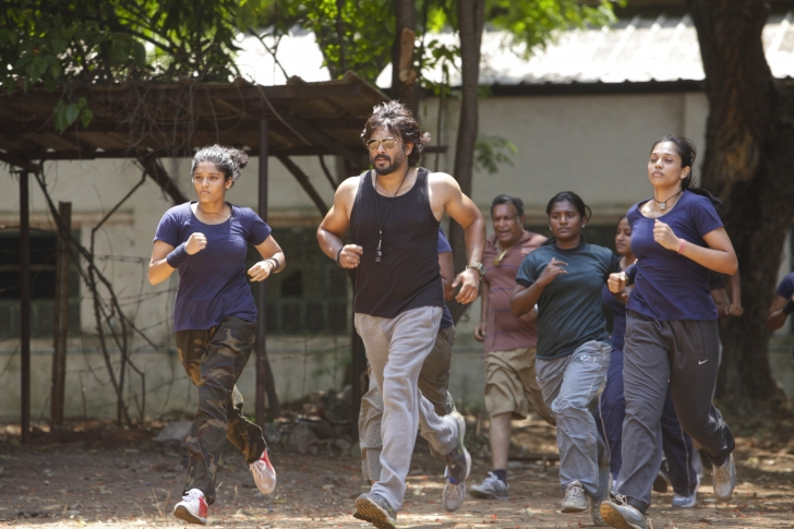irudhi-suttru-and-c-movie-stills-50490