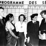 Ulla_Lindstrom,_Sucheta_Kripalani,_Sucheta_Kripalani,_Cairine_Wilson_and_Eleanor_Roosevelt