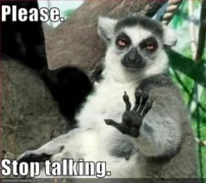 stop_talking-300x267