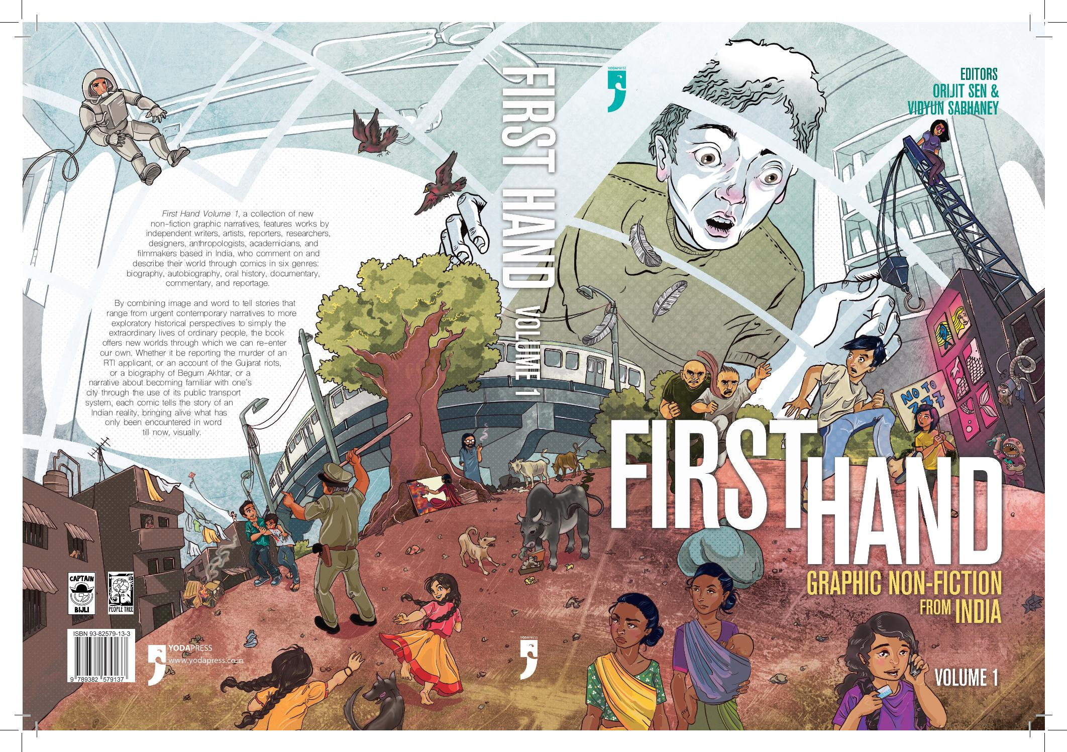 FirstHandCOVER-page-001